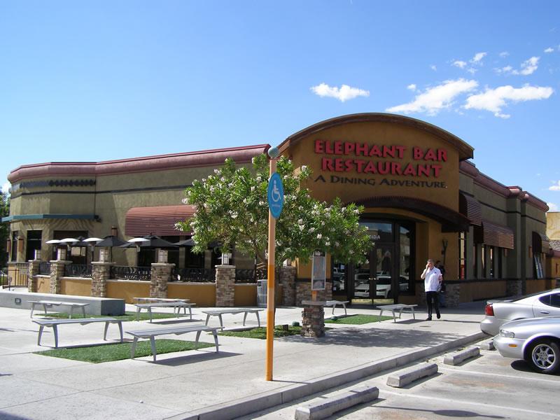 Restaurant Food Supply Tucson